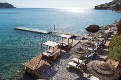 Luxury Villas Elounda 1st on the sea 21