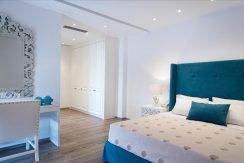 Luxury Villas Elounda 1st on the sea 8