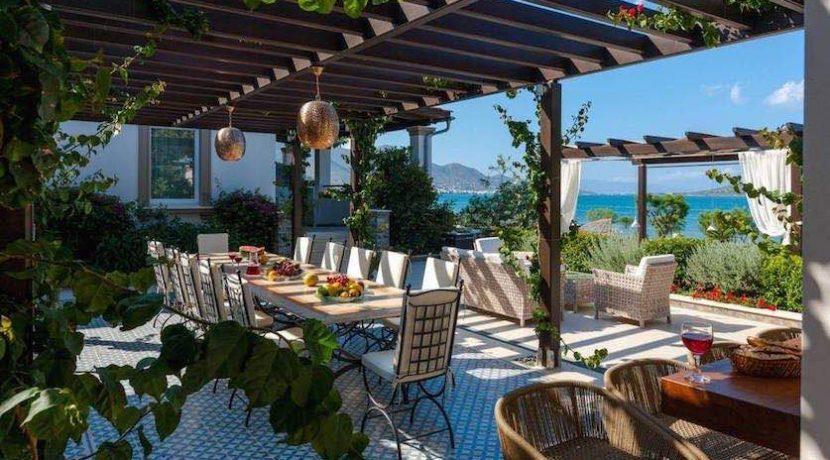 Magnificent Villa Elounda Crete 11