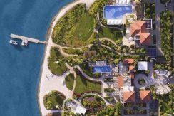 Magnificent Villa Elounda Crete 7