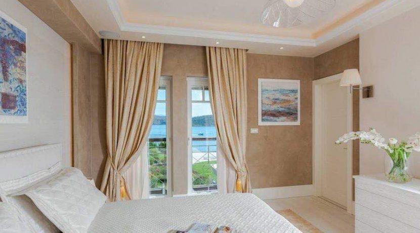 Magnificent Villa Elounda Crete 9