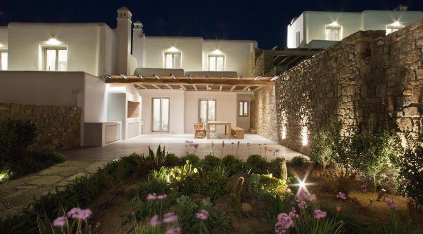 Mykonos Villa Tourlos1