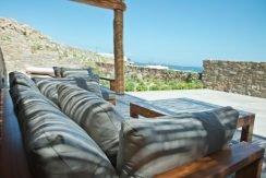 Mykonos Villa Tourlos3
