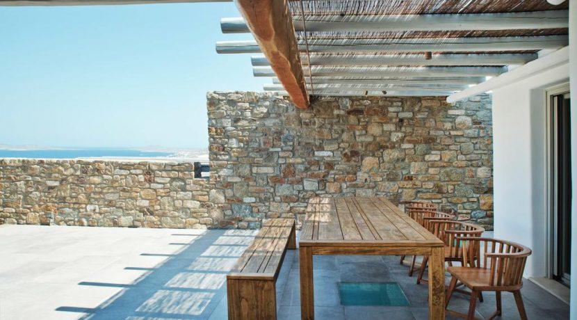 Mykonos Villa Tourlos4