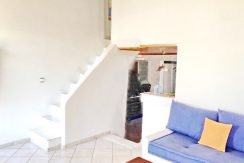 Opportunity in Mykonos Detached House in Low Price12
