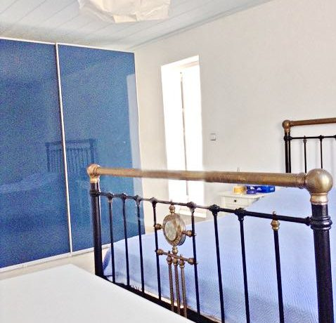 Opportunity in Mykonos Detached House in Low Price13