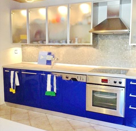 Opportunity in Mykonos Detached House in Low Price14