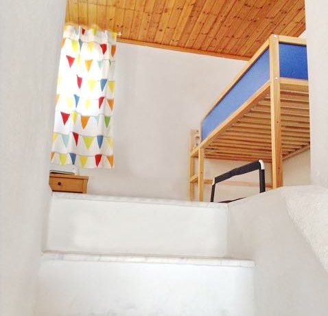 Opportunity in Mykonos Detached House in Low Price16