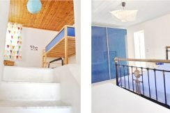 Opportunity in Mykonos Detached House in Low Price5