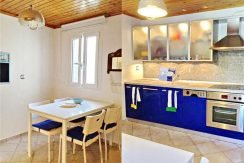 Opportunity in Mykonos Detached House in Low Price6
