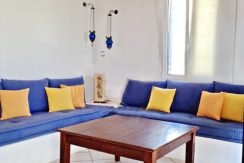 Opportunity in Mykonos Detached House in Low Price8