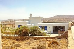 Opportunity in Mykonos Detached House in Low Price9