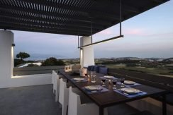 Paros Villa For Sale 10