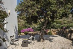Paros Villa For Sale 12