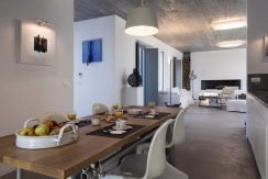 Paros Villa For Sale 16