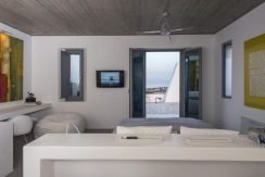 Paros Villa For Sale 18