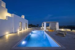 Paros Villa For Sale 2