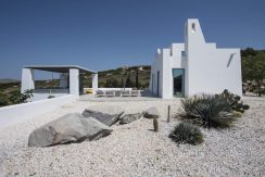 Paros Villa For Sale 3