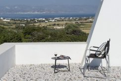 Paros Villa For Sale 9