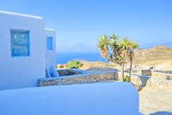 Property at Super Paradise Beach Mykonos 1