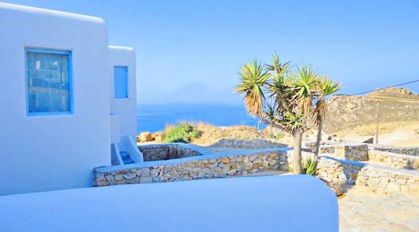 Property at Super Paradise Beach Mykonos 1