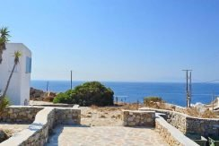 Property at Super Paradise Beach Mykonos 12