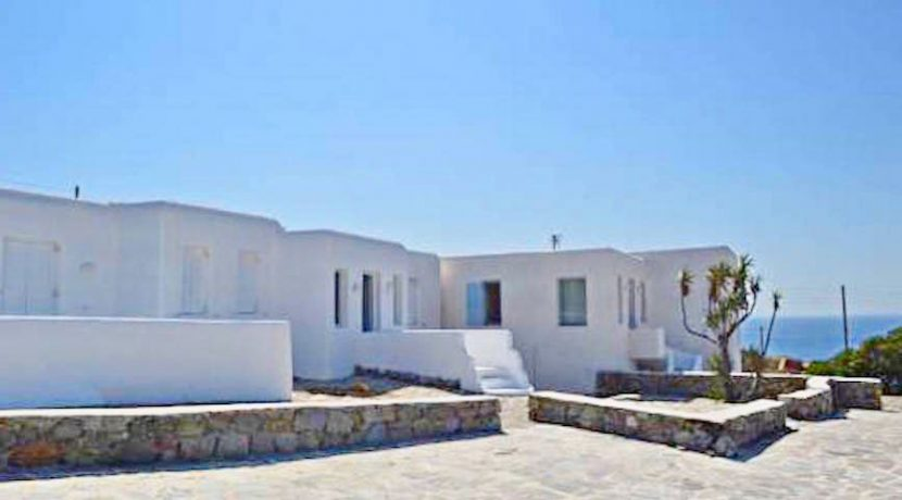 Property at Super Paradise Beach Mykonos 13