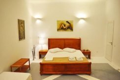 Property at Super Paradise Beach Mykonos 16