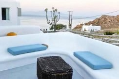 Property at Super Paradise Beach Mykonos 26