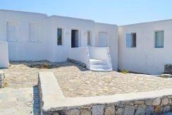 Property at Super Paradise Beach Mykonos 27