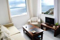 Property at Super Paradise Beach Mykonos 30