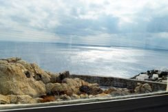 Property at Super Paradise Beach Mykonos 31