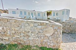 Property at Super Paradise Beach Mykonos 33
