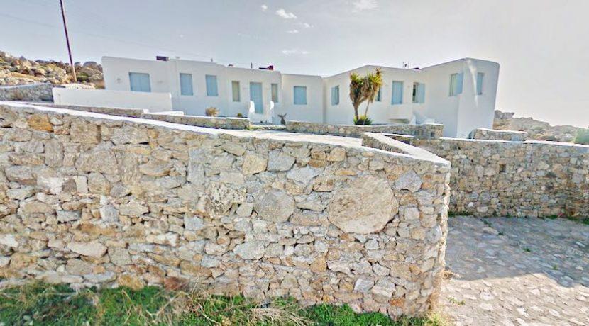 Property at Super Paradise Beach Mykonos 33