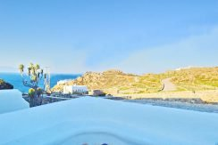 Property at Super Paradise Beach Mykonos 4