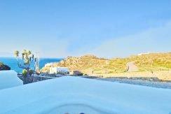 Property at Super Paradise Beach Mykonos 4