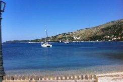 Seafront Hotel at Corfu 16