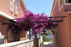 Seafront Hotel at Corfu 17