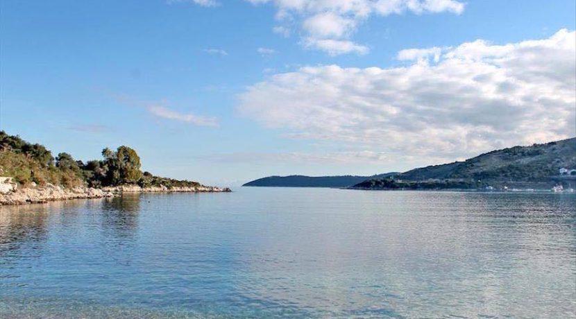 Seafront Hotel at Corfu 6