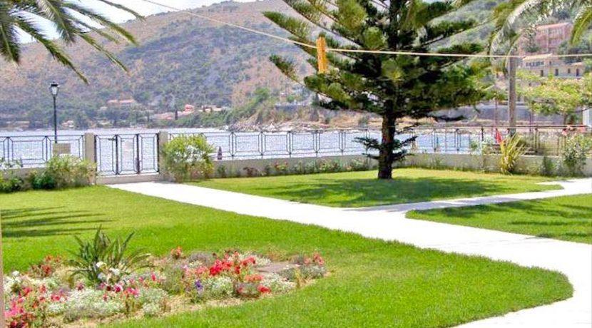 Seafront Hotel at Corfu 7