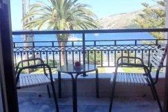 Seafront Hotel at Corfu 8