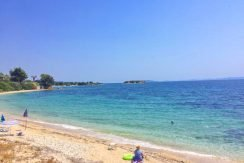 Seafront Land Nikiti Halkidiki Agios Ioannis 10