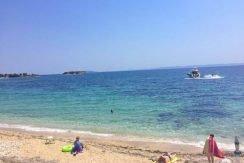 Seafront Land Nikiti Halkidiki Agios Ioannis 11