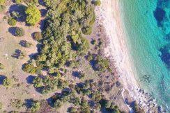 Seafront Land Nikiti Halkidiki Agios Ioannis 15