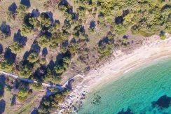 Seafront Land Nikiti Halkidiki Agios Ioannis 16