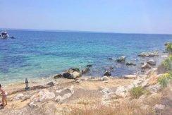 Seafront Land Nikiti Halkidiki Agios Ioannis 9
