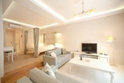 Seafront Luxury Villa Corfu Greece 24