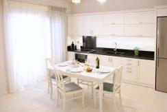 Seafront Luxury Villa Corfu Greece 25