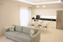 Seafront Luxury Villa Corfu Greece 26