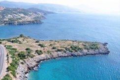 Seafront Luxury Villas Crete Greece 0